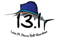 2nd Annual Lions Ft. Pierce Half Marathon & 5K - Fort Pierce, FL - 374e6161-b9af-42aa-95cc-440b62c6a696.jpg