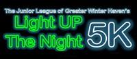Light Up The Night 2018 - Winter Haven, FL - 7b6f196d-7314-4328-bf9d-1cbe0824980a.jpg
