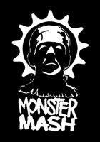 Barley's Monster Mash 3 Hours/6 Hours Mountain Bike at Pine Log - Ebro, FL - edcc314d-49ec-46fc-85ee-7514c52f6a46.jpg