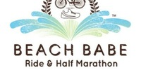 Beach Babe Half Marathon 2016, Long Beach, CA - Long Beach, CA - http_3A_2F_2Fcdn.evbuc.com_2Fimages_2F16526862_2F31324063233_2F1_2Foriginal.jpg
