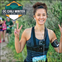 OC Chili Winter Trail Run  (5, 7 or 10 Miles) - Trabuco Canyon, CA - Chili_RacePlace-400x400.png