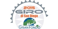 2016 Giro di San Diego Bike Ride - Solana Beach, CA - http_3A_2F_2Fcdn.evbuc.com_2Fimages_2F16758668_2F129920117993_2F1_2Foriginal.jpg