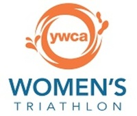 YWCA Minneapolis Women's Triathlon - Minneapolis, MN - WTriClearBackground15.jpg