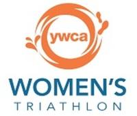 YWCA Minneapolis Women's Triathlon - Minneapolis, MN - WTriClearBackground15.jpg