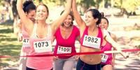 Bare Bones Half Marathon/5K/10K/10M Sept 23 / Oct 7 / Oct 21 - Littleton, co - https_3A_2F_2Fcdn.evbuc.com_2Fimages_2F35425330_2F200737946843_2F1_2Foriginal.jpg