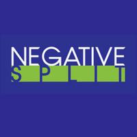 Negative Split Half Marathon, 10k, and 5k - Spokane, WA - ea211f31bf7ddd18da50a1d0c8445a62.jpg