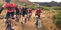 MCBC Dirt Fondo - Epic Ride on Mt. Tamalpais - Sausalito, CA - http_3A_2F_2Fcdn.evbuc.com_2Fimages_2F19026378_2F12845031187_2F1_2Foriginal.jpg