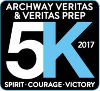 Veritas Victory 5K - Phoenix, AZ - race52574-logo.bz1vz1.png