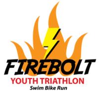 Firebolt Youth Triathlon - Sierra Vista, AZ - race52542-logo.bz1gyB.png