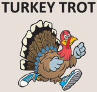 Durango Turkey Trot presented by Mercy Family Medicine - Durango, CO - race52306-logo.bzYW70.png