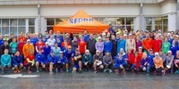 San Francisco Road Runners June Kickoff! - San Francisco, CA - original.jpg