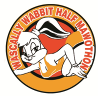THE WASCALLY WABBIT HALF-MAWOTHON & 5K RUN/WALK - Fresno, CA - race52138-logo.bzXrQL.png