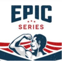EPIC Series San Diego 2018 - Chula Vista, CA - race52663-logo.bz27tc.png