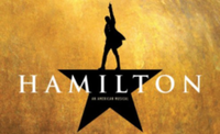 Hamilton Musical- For Everyone - Los Angeles, CA - race52470-logo.bz0H2o.png