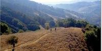 Rocky Ridge Half Marathon/10K/5K, October 1st, 2016 - San Ramon, CA - http_3A_2F_2Fcdn.evbuc.com_2Fimages_2F20173326_2F168924941809_2F1_2Foriginal.jpg