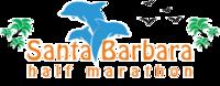 Santa Barbara Half Marathon - Santa Barbara, CA - a24207ff-c51a-4d4e-a4d8-00f640573424.png