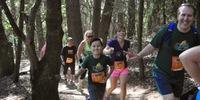 Trail Hog Half Marathon/10K/5K, September 3rd, 2016 - San Jose, CA - http_3A_2F_2Fcdn.evbuc.com_2Fimages_2F20512081_2F168924941809_2F1_2Foriginal.jpg