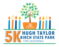 """Today Builds Years"" 5K Walk/Run - Fort Lauderdale, FL - race52496-logo.bB_TWX.png"