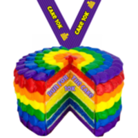 Run For The Cake  5K and 10K - Boca Raton, FL - race52681-logo.bz2R6j.png