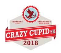 Crazy Cupid 5K - Merritt Island, FL - race28231-logo.bAd1BK.png