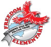 Falcon Pride 5K Run/Walk - Deland, FL - race52494-logo.bz1Nm2.png