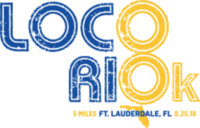 Loco Rio 8k (The Cup) - Fort Lauderdale, FL - race52502-logo.bA8KHe.png