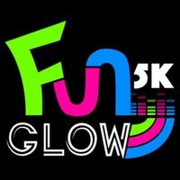 Fun Glow 5K Boca Raton 2018 - Boca Raton, FL - 22a43cc5-9438-4fc6-8af6-2124aaf62a11.jpg