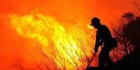 2018 Leavenworth Firefighter Challenge and Trail Run Sponsored by Coaxsher - Leavenworth, WA - https_3A_2F_2Fcdn.evbuc.com_2Fimages_2F36324648_2F53569002382_2F1_2Foriginal.jpg