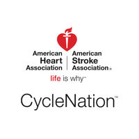 CycleNation - Livermore, CA - Cycle_Nation.jpg