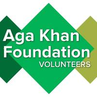 Aga Khan Foundation LA 5K & 1K - Santa Monica, CA - 17159022_1840411832864432_6247127061769565645_o.jpg