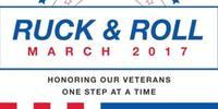 Veterans Day Ruck March - Ontario, Ca - https_3A_2F_2Fcdn.evbuc.com_2Fimages_2F36475623_2F230694479908_2F1_2Foriginal.jpg