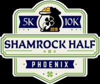 Phoenix Shamrock Half / 10K / 5K / Leprechaun Sprint - Tempe, AZ - d91b2639-47ad-499c-9640-d747242cdfdf.png