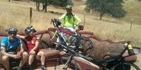 200km/200km Clovis to Kings Canyon and Back 2016 - Clovis, CA - original.jpg