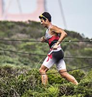 April 1, 2018 the 15th Annual Tribe Multisport Bartlett Lake Olympic & Sprint Triathlon/Duathlon - Rio Verde, AZ - triathlon-6.png