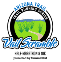 Vail Trail Scramble - Vail, AZ - race33282-logo.by9MeZ.png