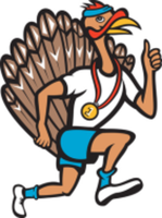 Benicia Hand Up Turkey Trot - Benicia, CA - race52578-logo.bz1v2W.png