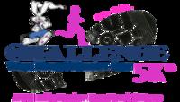 The Rabbit Run 5K & OC Challenge 5K - Irvine, CA - race52897-logo.bz46Po.png