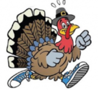 5th Annual Habitat 5k Turkey Trot - Arcadia, FL - race25917-logo.bwfXK0.png