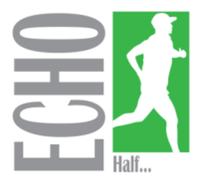 ECHO Half Marathon & 5K - Osteen, FL - race52644-logo.bz4pcQ.png