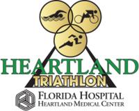 Heartland Triathlon - Sebring, FL - race52728-logo.bz3oDT.png