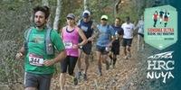 Sonoma Half Marathon Vertical Challenge - Santa Rosa, CA - http_3A_2F_2Fcdn.evbuc.com_2Fimages_2F20257804_2F145433471598_2F1_2Foriginal.jpg
