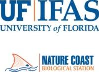 UF/IFAS NCBS WoW-Workout On Waterfront - Cedar Key, FL - f37e71ae-ba5c-45a6-a221-59ff38d51563.jpg