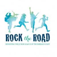 6th Annual Rock the Road 5K / 10K Race - Destin, FL - efe1220e-1c59-4d67-9001-5f9551bb3acf.jpg