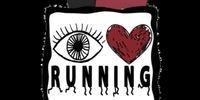 Running Day 5K! - Los Angeles - Los Angeles, CA - http_3A_2F_2Fcdn.evbuc.com_2Fimages_2F20570615_2F98886079823_2F1_2Foriginal.jpg
