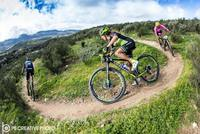 SoCal Endurance Series Final, 8 & 4 Hours Of SoCal - Temecula, CA - tinker_vail.jpg