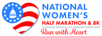 National Women's Half Marathon & 8K - Washington, DC - NATWHM-FINALLOGO-NODATE-01.jpg