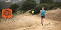 El Cerrito Hillside Vertical Challenge - El Cerrito, CA - original.jpg