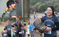 Muddy Warriors Xperience - Agoura Hills, CA - AAD5E7A8-7A41-41C2-B809-CAD47AC77D78.jpeg