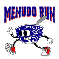 35th Annual Al Rivera Menudo Run - South El Monte, CA - Menudo_Run_1_small.jpg