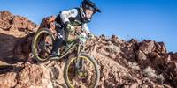 2018 DVO Mob n Mojave, Enduro presented by GT Bicycles - Boulder City, NV - https_3A_2F_2Fcdn.evbuc.com_2Fimages_2F40063501_2F96480389047_2F1_2Foriginal.jpg